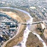 katsura-hashi1.jpg