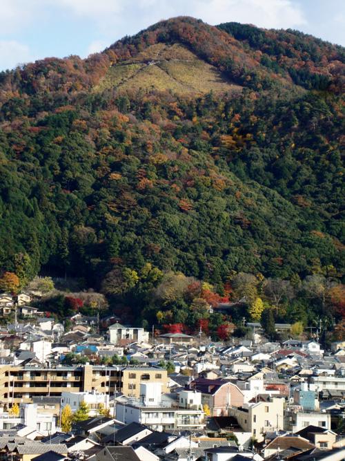 daiaki1.jpg
