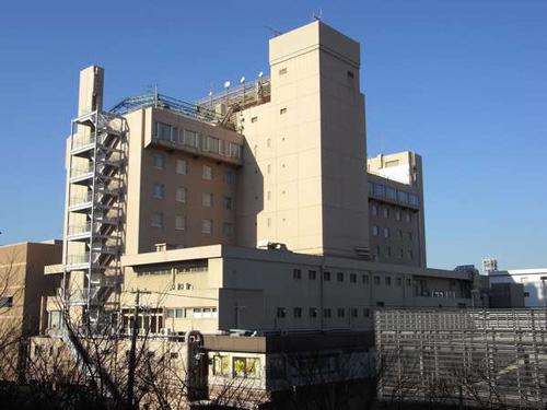 ホリデイ・イン京都