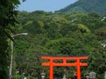 京都大学周辺